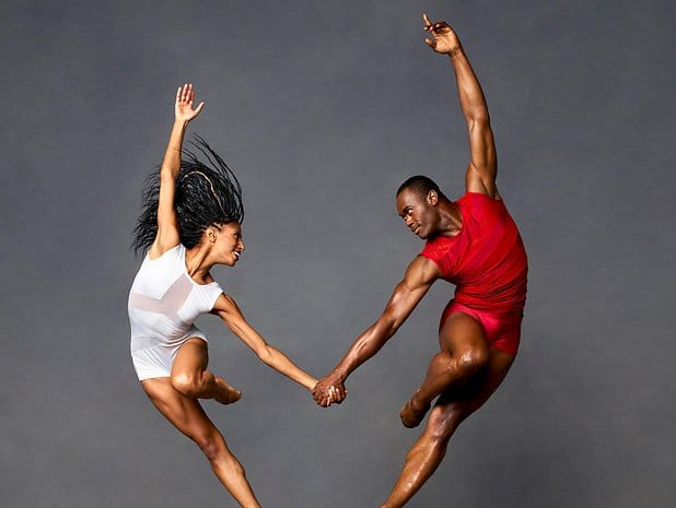 AAADT-foto-01-credit-andrew-eccles-dancers-jacqueline-green-and-jamar-roberts